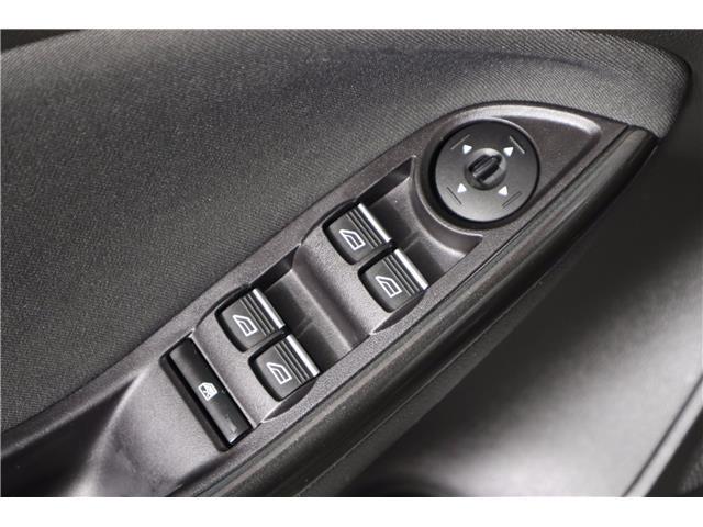 2016 Ford Focus Titanium (Stk: 119-247A) in Huntsville - Image 17 of 35