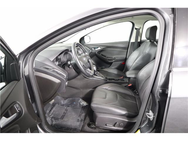 2016 Ford Focus Titanium (Stk: 119-247A) in Huntsville - Image 19 of 35