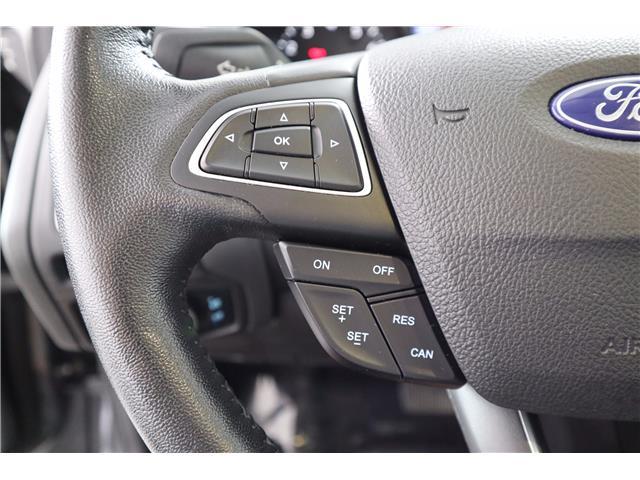 2016 Ford Focus Titanium (Stk: 119-247A) in Huntsville - Image 23 of 35