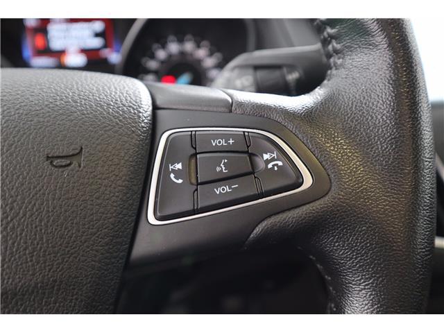 2016 Ford Focus Titanium (Stk: 119-247A) in Huntsville - Image 24 of 35