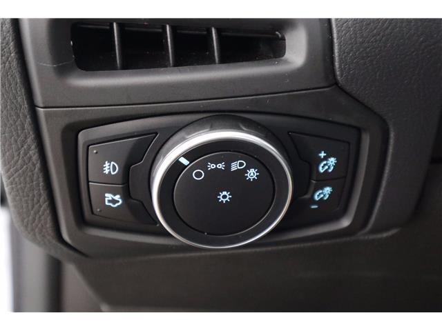 2016 Ford Focus Titanium (Stk: 119-247A) in Huntsville - Image 25 of 35