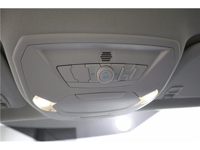 2016 Ford Focus Titanium (Stk: 119-247A) in Huntsville - Image 32 of 35