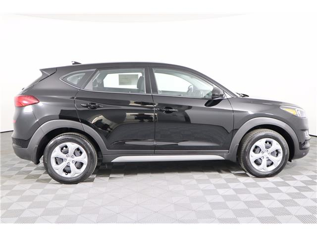 2019 Hyundai Tucson Essential w/Safety Package (Stk: 119-261) in Huntsville - Image 9 of 32