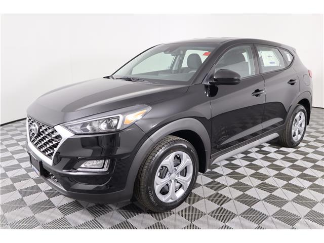 2019 Hyundai Tucson Essential w/Safety Package (Stk: 119-261) in Huntsville - Image 3 of 32
