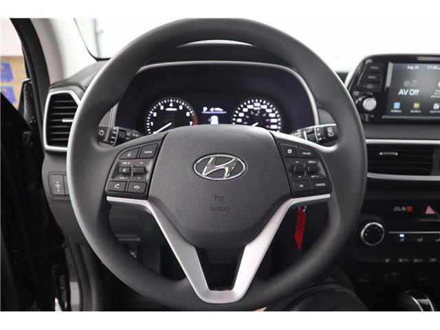 2019 Hyundai Tucson Essential w/Safety Package (Stk: 119-261) in Huntsville - Image 20 of 32