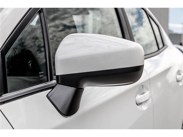 2019 Subaru Impreza Touring (Stk: S00319) in Guelph - Image 9 of 22