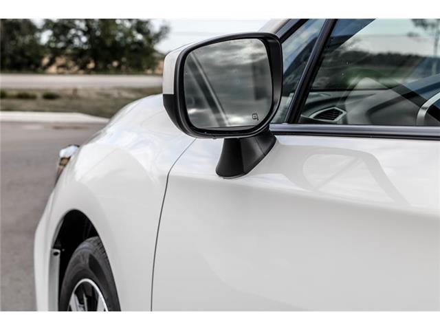 2019 Subaru Impreza Touring (Stk: S00319) in Guelph - Image 10 of 22
