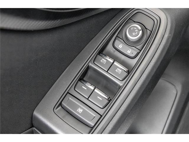 2019 Subaru Impreza Touring (Stk: S00319) in Guelph - Image 14 of 22