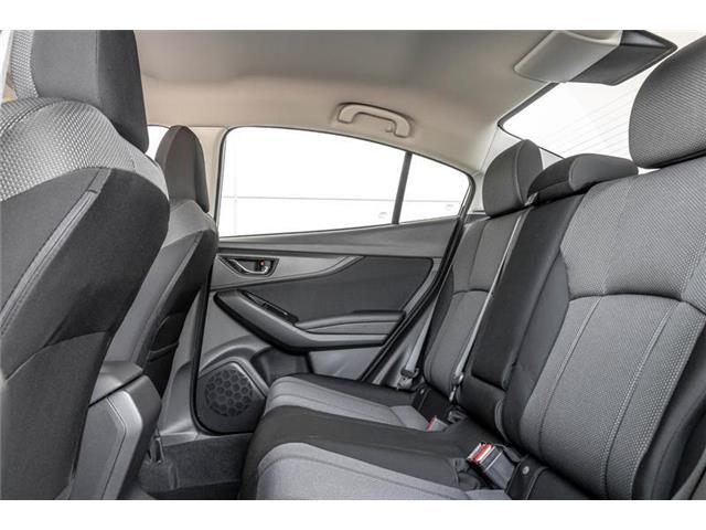 2019 Subaru Impreza Touring (Stk: S00319) in Guelph - Image 16 of 22