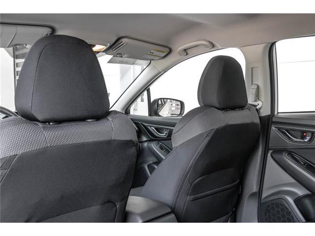 2019 Subaru Impreza Touring (Stk: S00319) in Guelph - Image 17 of 22