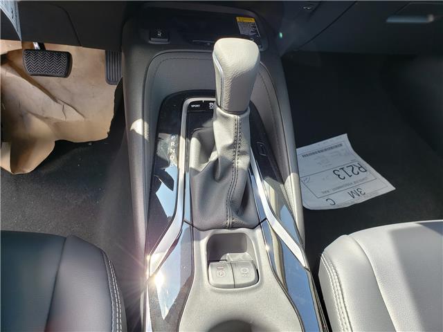 2020 Toyota Corolla XLE (Stk: 20-027) in Etobicoke - Image 9 of 10