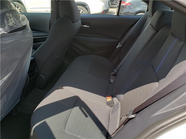 2020 Toyota Corolla SE (Stk: 20-028) in Etobicoke - Image 5 of 8