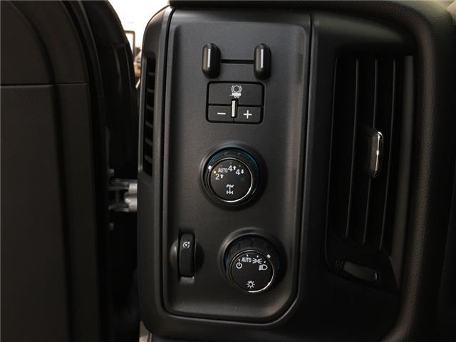 2018 Chevrolet Silverado 1500 Silverado Custom (Stk: 35557W) in Belleville - Image 19 of 27