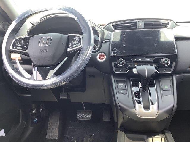 2019 Honda CR-V EX-L (Stk: 191127) in Orléans - Image 2 of 21
