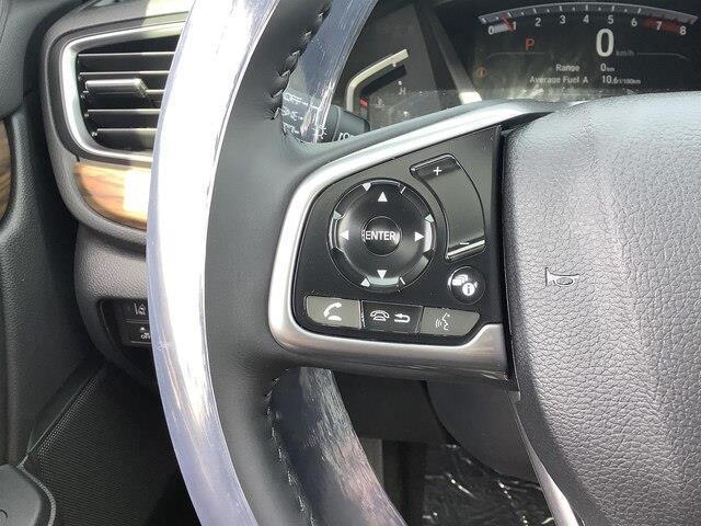 2019 Honda CR-V EX-L (Stk: 191127) in Orléans - Image 5 of 21