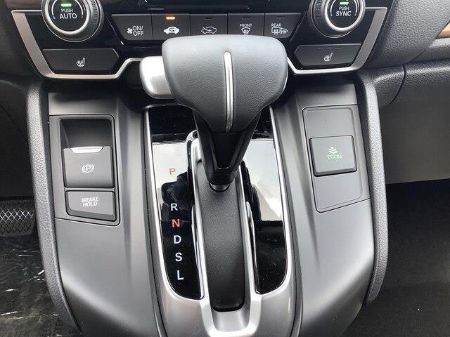 2019 Honda CR-V EX-L (Stk: 191127) in Orléans - Image 9 of 21