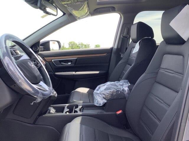 2019 Honda CR-V EX-L (Stk: 191127) in Orléans - Image 15 of 21