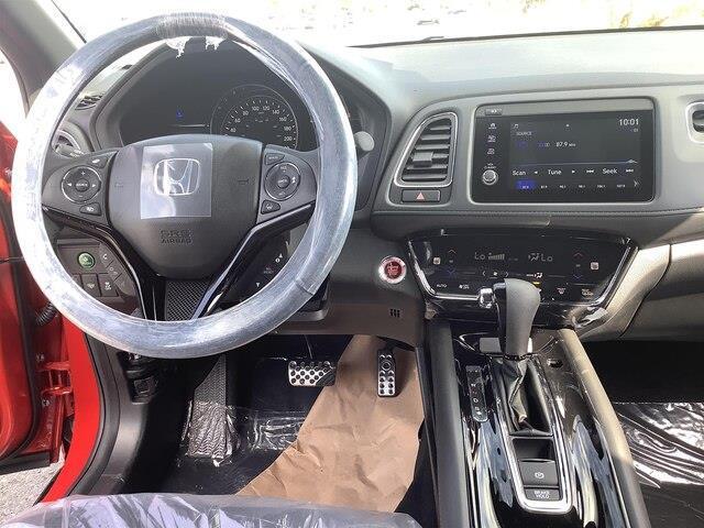 2019 Honda HR-V Sport (Stk: 191132) in Orléans - Image 2 of 23