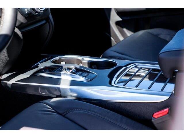 2020 Acura MDX Tech Plus (Stk: 18835) in Ottawa - Image 4 of 30