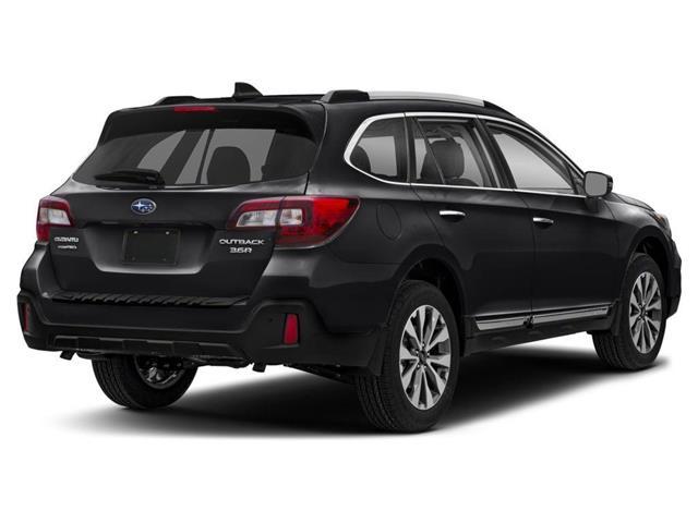 2019 Subaru Outback 3.6R Premier EyeSight Package (Stk: SK890) in Ottawa - Image 3 of 9
