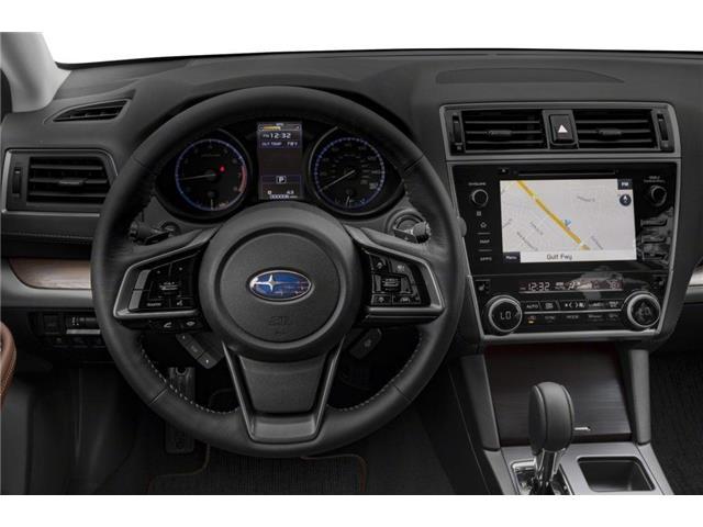 2019 Subaru Outback 3.6R Premier EyeSight Package (Stk: SK890) in Ottawa - Image 4 of 9