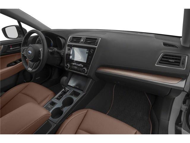 2019 Subaru Outback 3.6R Premier EyeSight Package (Stk: SK890) in Ottawa - Image 9 of 9