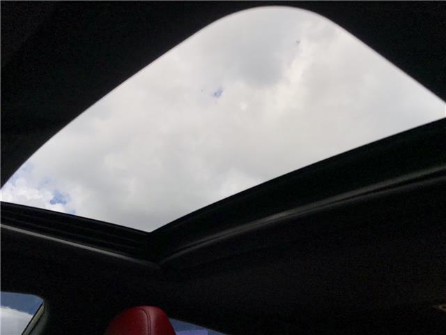 2016 Lexus IS 350  (Stk: 28715A) in Markham - Image 21 of 24