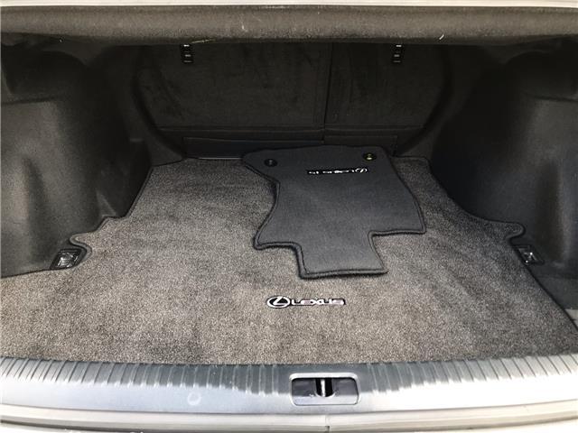 2016 Lexus IS 350  (Stk: 28715A) in Markham - Image 8 of 24