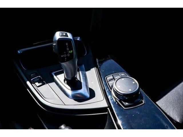 2015 BMW 320i xDrive (Stk: P1803) in Ottawa - Image 5 of 26