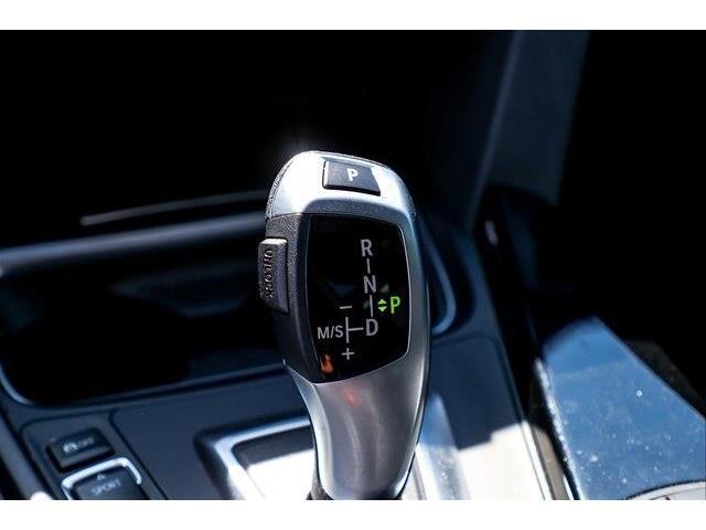 2015 BMW 320i xDrive (Stk: P1803) in Ottawa - Image 14 of 26