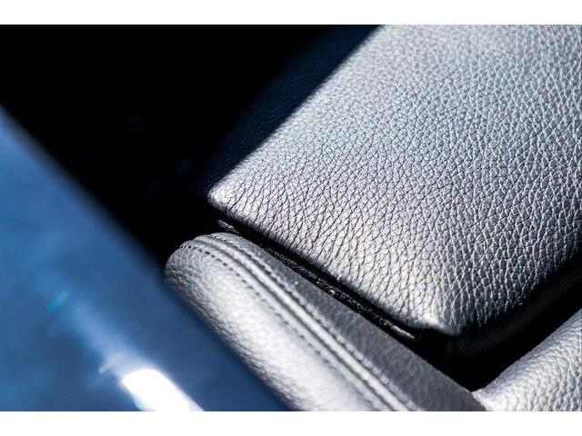2015 BMW 320i xDrive (Stk: P1803) in Ottawa - Image 21 of 26