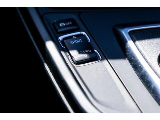 2015 BMW 320i xDrive (Stk: P1803) in Ottawa - Image 25 of 26