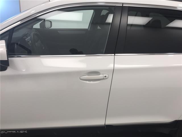 2019 Subaru Outback 2.5i (Stk: 200315) in Lethbridge - Image 2 of 26