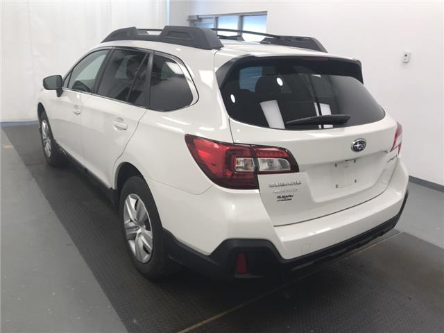 2019 Subaru Outback 2.5i (Stk: 200315) in Lethbridge - Image 3 of 26