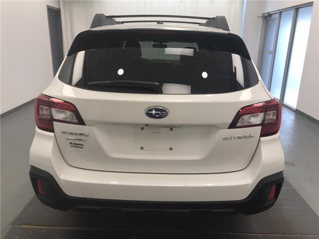 2019 Subaru Outback 2.5i (Stk: 200315) in Lethbridge - Image 4 of 26