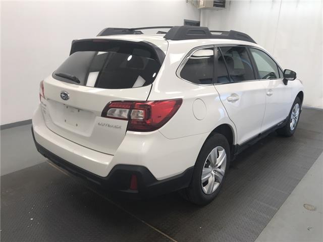 2019 Subaru Outback 2.5i (Stk: 200315) in Lethbridge - Image 5 of 26