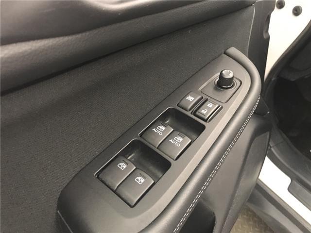 2019 Subaru Outback 2.5i (Stk: 200315) in Lethbridge - Image 12 of 26
