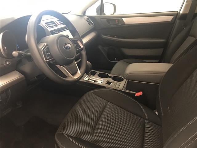 2019 Subaru Outback 2.5i (Stk: 200315) in Lethbridge - Image 13 of 26