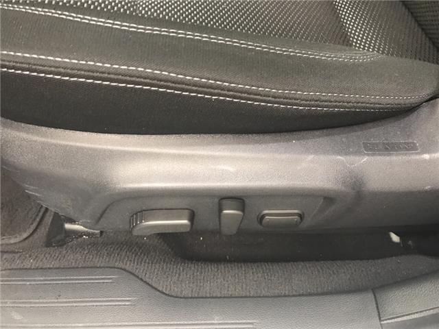 2019 Subaru Outback 2.5i (Stk: 200315) in Lethbridge - Image 14 of 26