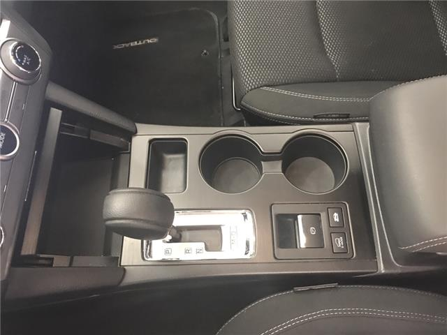 2019 Subaru Outback 2.5i (Stk: 200315) in Lethbridge - Image 20 of 26