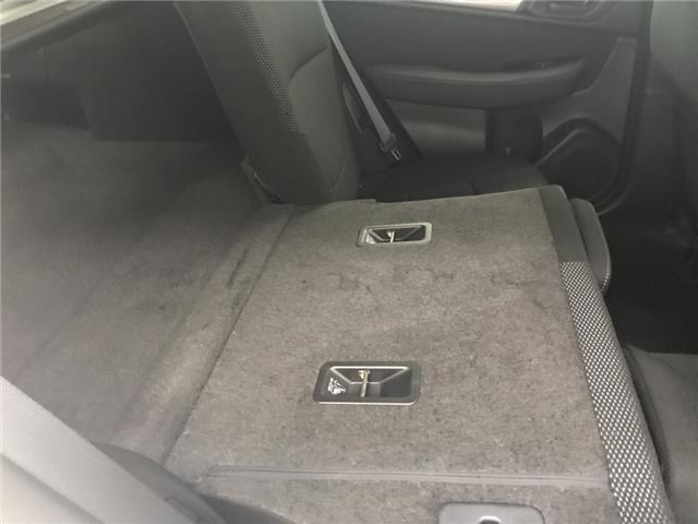 2019 Subaru Outback 2.5i (Stk: 200315) in Lethbridge - Image 23 of 26