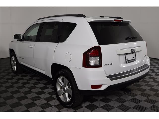 2016 Jeep Compass Sport/North (Stk: 219394A) in Huntsville - Image 5 of 32