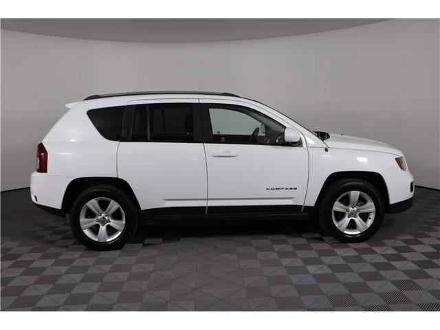 2016 Jeep Compass Sport/North (Stk: 219394A) in Huntsville - Image 10 of 32