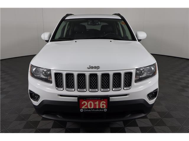 2016 Jeep Compass Sport/North (Stk: 219394A) in Huntsville - Image 2 of 32
