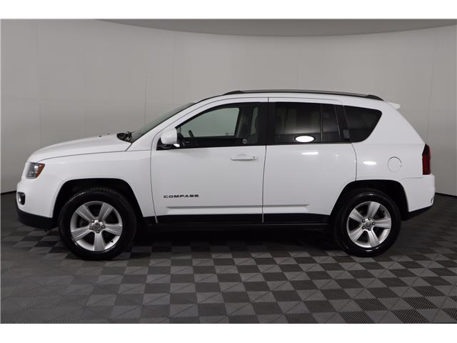 2016 Jeep Compass Sport/North (Stk: 219394A) in Huntsville - Image 4 of 32
