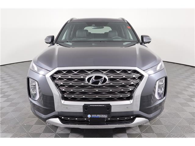 2020 Hyundai Palisade Ultimate 7 Passenger (Stk: 120-018) in Huntsville - Image 2 of 38