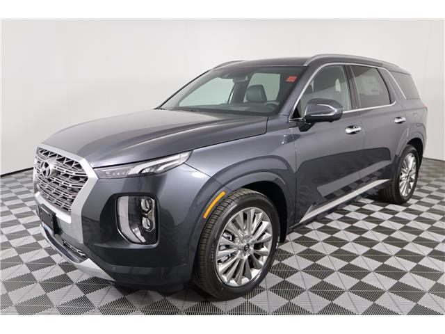 2020 Hyundai Palisade Ultimate 7 Passenger (Stk: 120-018) in Huntsville - Image 3 of 38