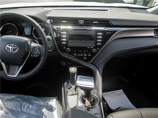 2019 Toyota Camry SE (Stk: 93043) in Waterloo - Image 13 of 17