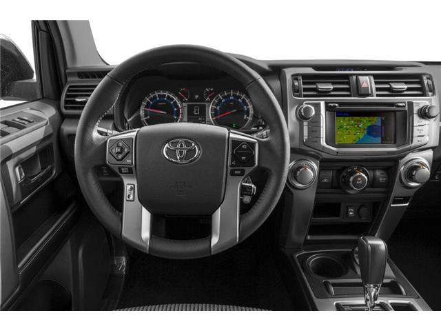 2016 Toyota 4Runner SR5 (Stk: 14960ASZ) in Thunder Bay - Image 4 of 10