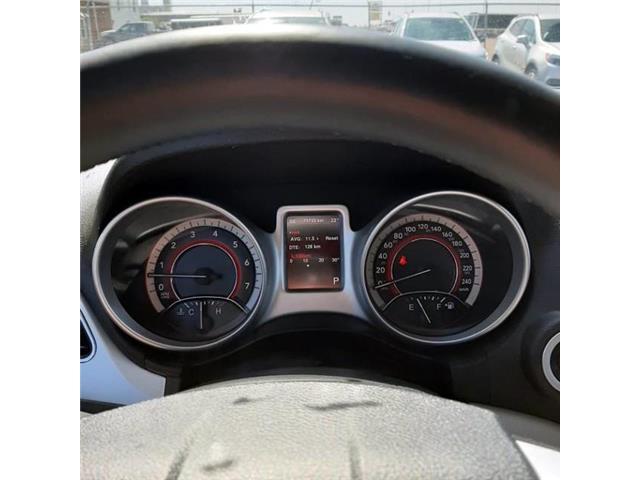 2015 Dodge Journey R/T (Stk: 12758A) in Saskatoon - Image 13 of 24